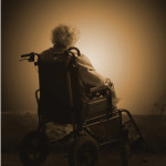 Nursing Home Neglect Lawyers Educate on the Signs of Neglect